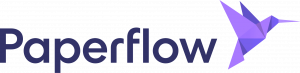 paperflow-logo-full-colour-rgb